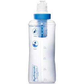 Katadyn BeFree - Gourde - 0,6l bleu/transparent